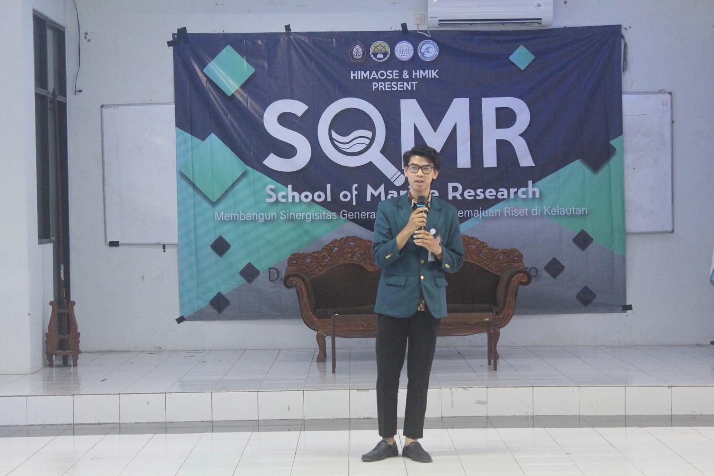 SOMR 2019